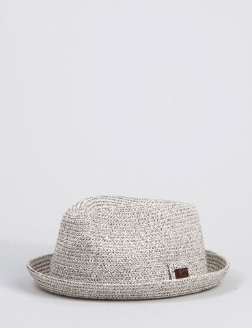 Bailey Billy Trilby-Hut - Birke