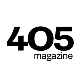 A Nose For Success article by 405 Magazine