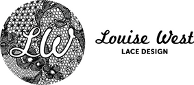 Louise West Lace Design