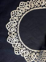 Two day Bedfordshire Lace course 29th-30th August 2020