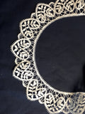 Two day Bedfordshire Lace course 31st August-1st September 2019