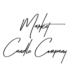 Market Candle Company
