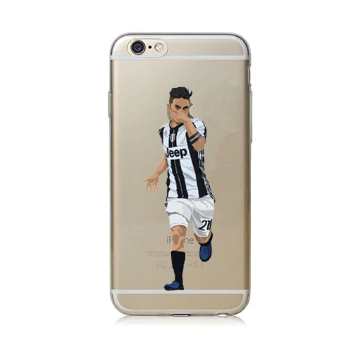coque iphone xs max juventus