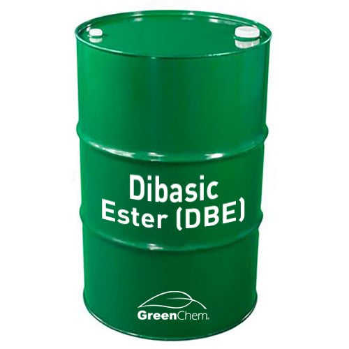DIBASIC ESTER (DBE) | Low VOC Solvents for Industrial and Specialty Applications | NON Hazmat | Free Shipping - Buygreenchem
