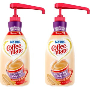 Coffee-Mate Original 1.5L