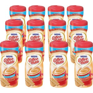 Nestle Coffee-Mate Lite 12oz