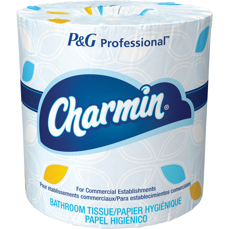 Charmin Professional Toilet Tissue 450/Roll