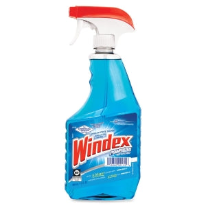 Windex Original Glass Cleaner 26oz