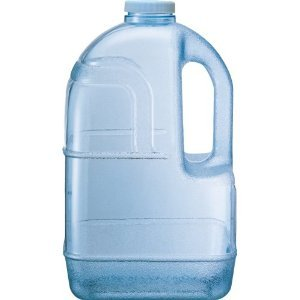Distilled Water 1 Gallon