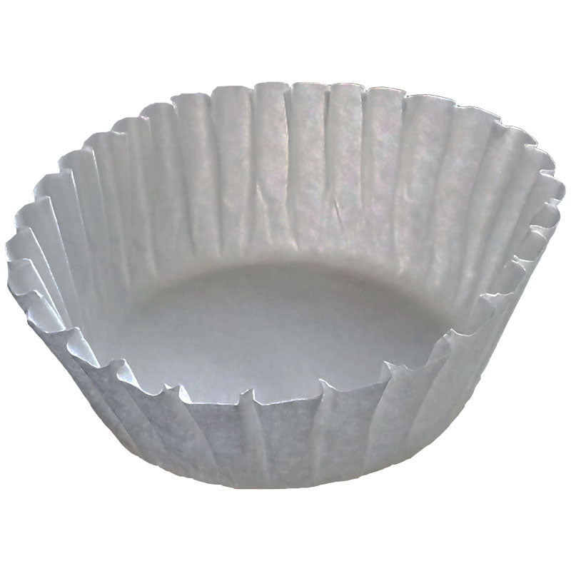 Brew Rite® 12 Cup Coffee Filter | Rockline® Industries