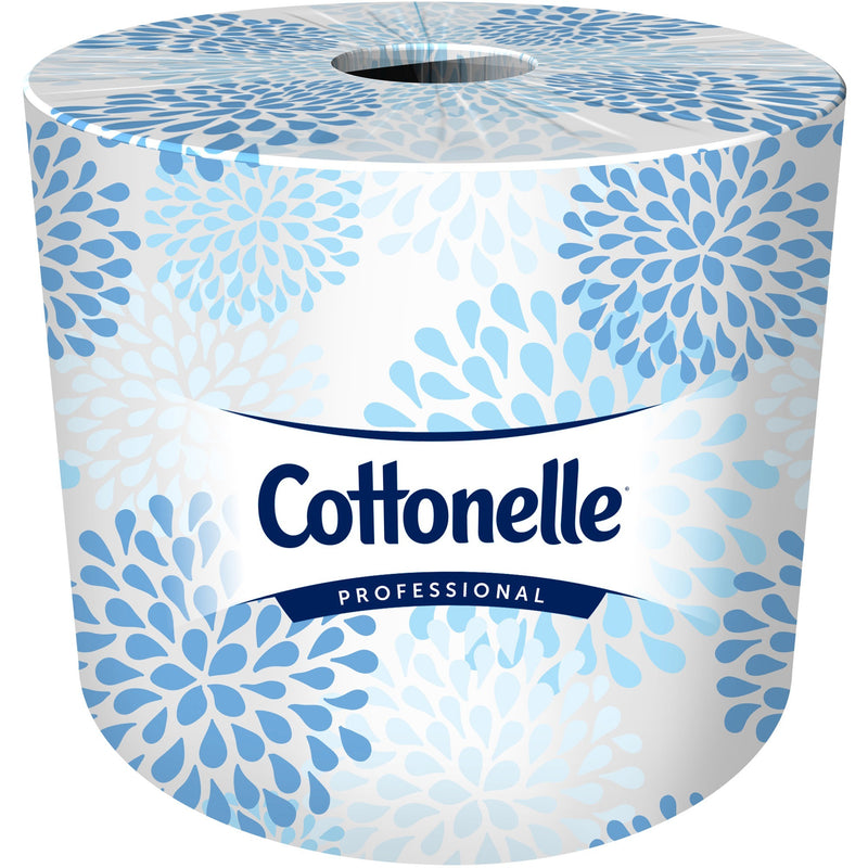 Cottonelle Professional Toilet Paper  451 Sheets/Roll