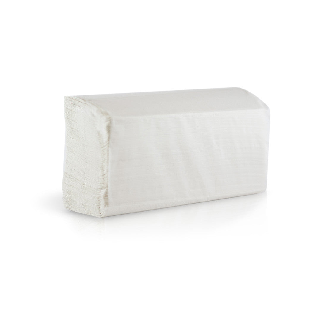 Generic Paper C-Fold Towels 2400ct
