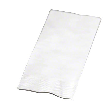 Hoffmaster Dinner Napkins 100ct