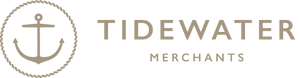 Tidewater Merchants Inc