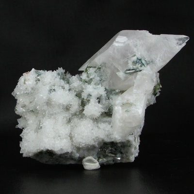 Calcite Crystal Specimen from China