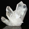 Clear Quartz Crystal Cluster Brazil