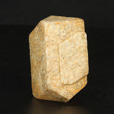 Orthoclase from Gunnison County, Colorado