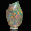 Raw Rough Welo Ethiopian Opal Specimen