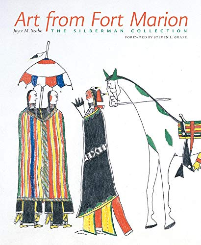 Art From Fort Marion: The Silberman Collection