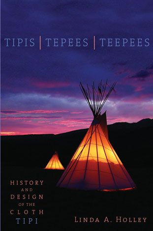 tipis, tepees, teepees cloth camping