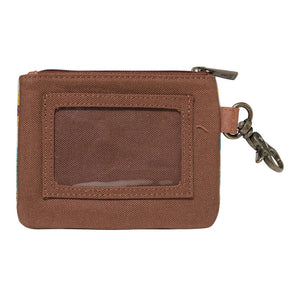 Pendleton ID Pouch, Rock Creek