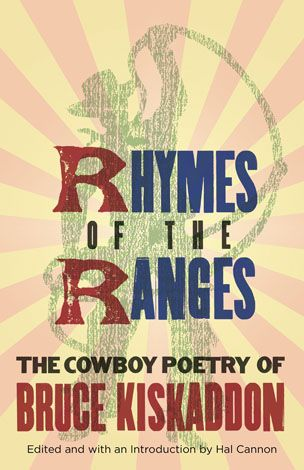Rhymes of the Range