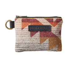 Load image into Gallery viewer, Pendleton ID Pouch, Rock Creek