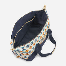 Load image into Gallery viewer, Pendleton Canopy Canvas Weekender, Falcon Cove