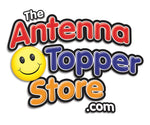 TheAntennaTopperStore