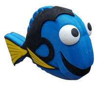 Disney Finding Nemo DORY Car Antenna Topper / Desktop Bobble Buddy