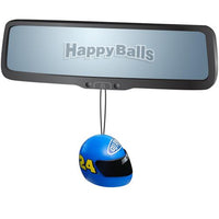 Nascar Jeff Gordon #24 Antenna Topper / Desktop Spring Bobble Stand