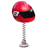 Nascar Dale Earnhardt Jr #8 Antenna Topper / Desktop Bobble Buddy
