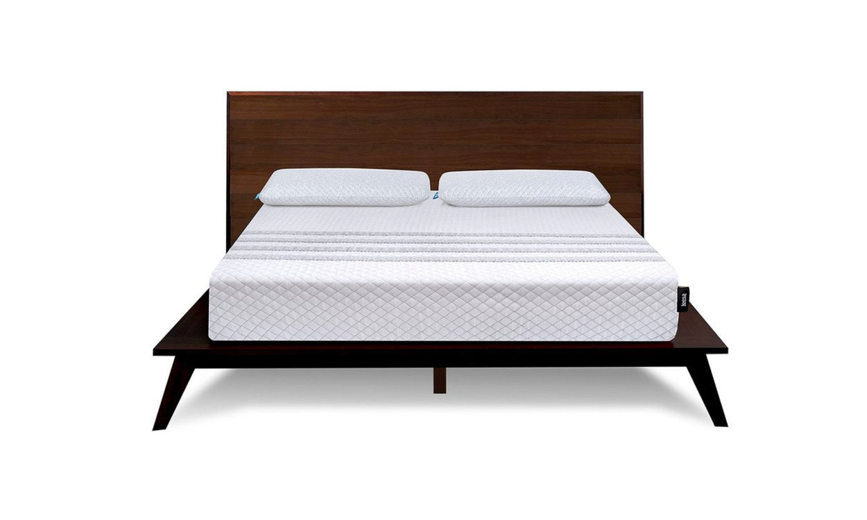 Sapira Hybrid Mattress