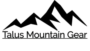 Talus Mountain Gear