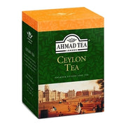 Exclusive Ceylon Loose Tea  500 gr (17.6 oz)