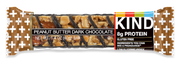 Peanut Butter Dark Chocolate Bar - 1.4oz