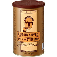 Turkish Coffee - 8.8oz