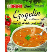 Ezogelin Soup Mix