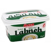 Labne Cheese-1.1lb