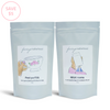 Downunder collection - Save $5 when you buy 2 postpartum bath soaks