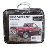 Sportsman Series Heavy Duty Mesh Cargo Net 4 ft. x 6 ft