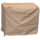 Sportsman Series Extra Large Waterproof Generator Cover