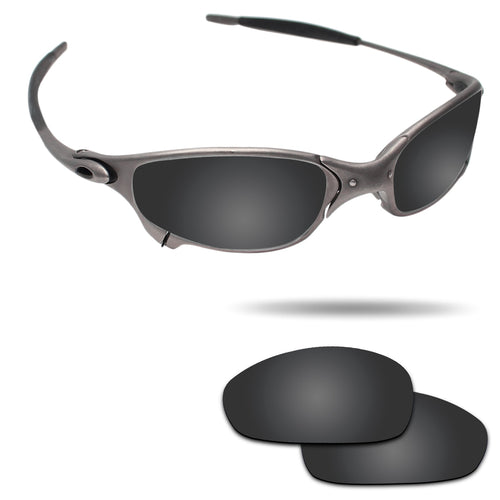 93a46abf93 Fiskr Anti-saltwater Polarized Replacement Lenses For Oakley ...