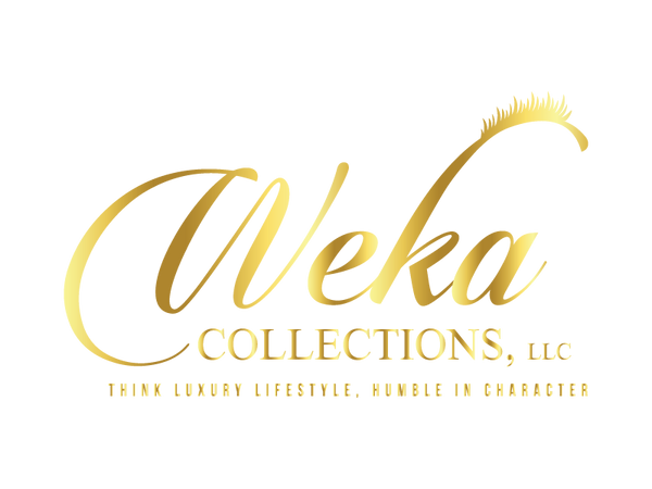 Weka Collections LLC