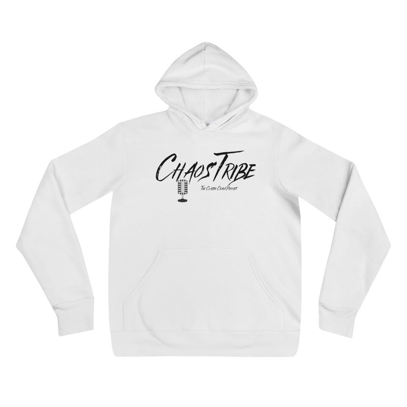 Chaos Hoodies Unisex hoodie - Weka Collections LLC