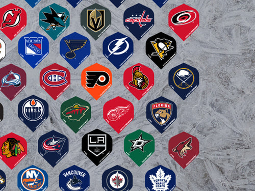 NHL Flights