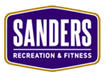 Sanders Recreation