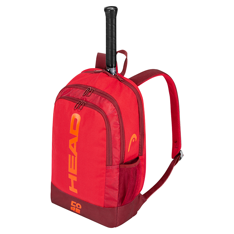 Head Core Backpack RDRD