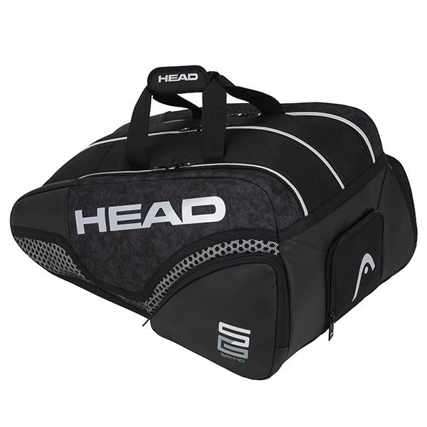 Borsa Head Alpha Sanyo Supercombi
