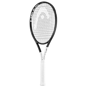 Head Graphene 360 Speed PRO